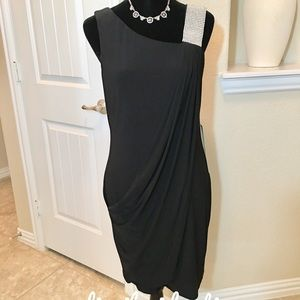 Dresses - Little Black Dress